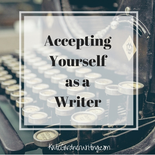 accepting-yourself-as-a-writer-1
