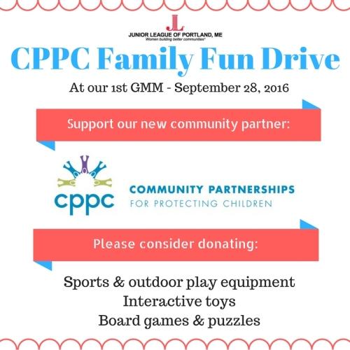 cppc-family-fun-drive